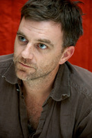 Paul Thomas Anderson picture G722148