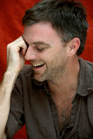 Paul Thomas Anderson picture G722149