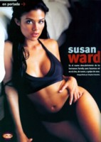 Susan Ward picture G72215