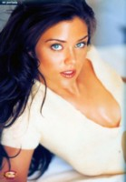 Susan Ward picture G72217
