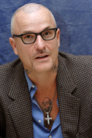 Nick Cassavetes picture G722183
