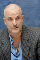 Nick Cassavetes picture G722184