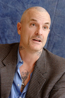 Nick Cassavetes picture G722187