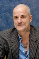 Nick Cassavetes picture G722188