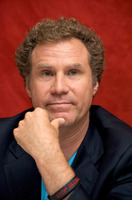Will Ferrell picture G722191