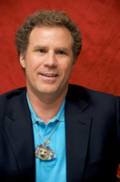 Will Ferrell picture G722192