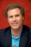 Will Ferrell picture G722193