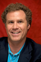 Will Ferrell picture G722194