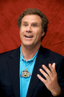 Will Ferrell picture G722195