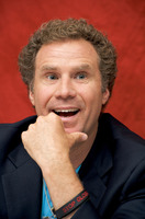 Will Ferrell picture G722196