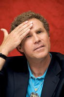 Will Ferrell picture G722197