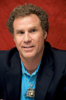 Will Ferrell picture G722198