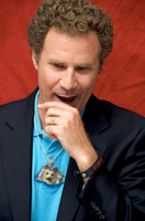Will Ferrell picture G722199