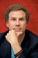 Will Ferrell picture G722200