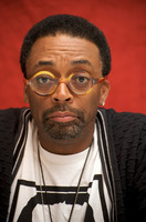Spike Lee picture G722279