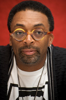 Spike Lee picture G722283