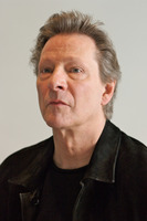Chris Cooper picture G722285