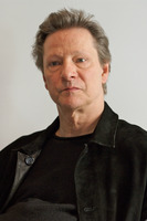 Chris Cooper picture G722286