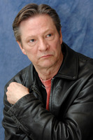 Chris Cooper picture G722287