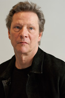Chris Cooper picture G722288