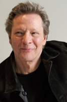 Chris Cooper picture G722289