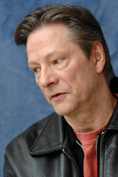 Chris Cooper picture G722290