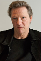 Chris Cooper picture G722291