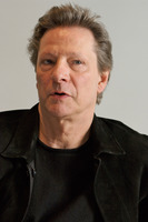 Chris Cooper picture G722292
