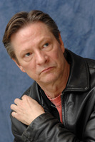 Chris Cooper picture G722293