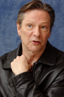Chris Cooper picture G722294