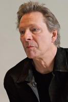 Chris Cooper picture G722295