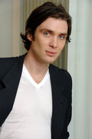 Cillian Murphy picture G722316
