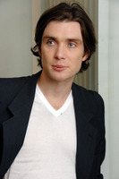 Cillian Murphy picture G722317