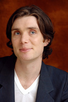 Cillian Murphy picture G722320