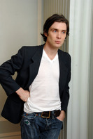 Cillian Murphy picture G722321