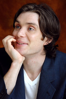 Cillian Murphy picture G722322