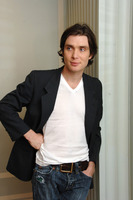 Cillian Murphy picture G722323