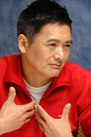 Chow Yun Fat picture G722368