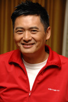 Chow Yun Fat picture G722370
