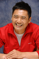 Chow Yun Fat picture G722371