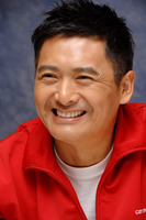 Chow Yun Fat picture G722372