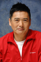 Chow Yun Fat picture G722374