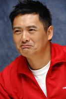 Chow Yun Fat picture G722375