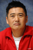 Chow Yun Fat picture G722378