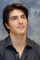 Brandon Routh picture G722397
