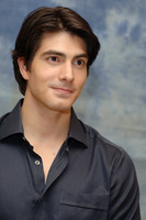Brandon Routh picture G722398
