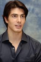 Brandon Routh picture G722399