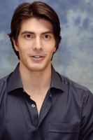 Brandon Routh picture G722400