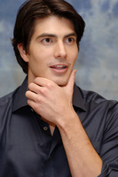 Brandon Routh picture G722401