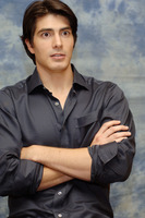 Brandon Routh picture G722402